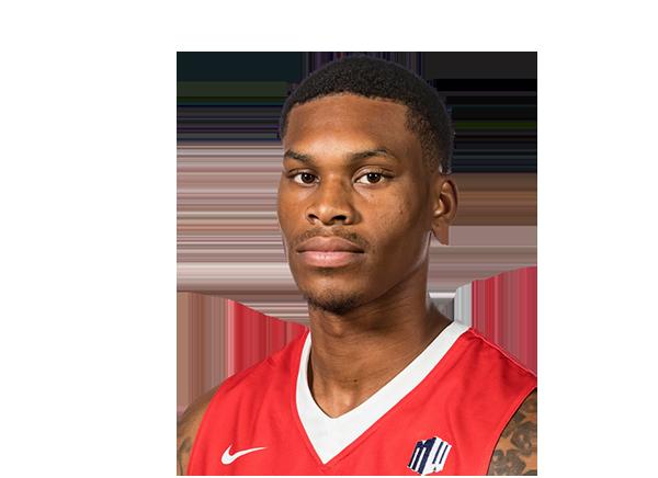 https://a.espncdn.com/i/headshots/mens-college-basketball/players/full/3908524.png