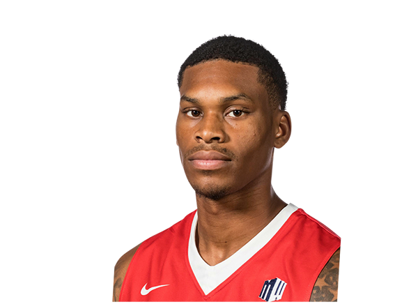 https://a.espncdn.com/i/headshots/mens-college-basketball/players/full/3908524.png