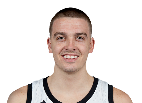 https://a.espncdn.com/i/headshots/mens-college-basketball/players/full/3908808.png