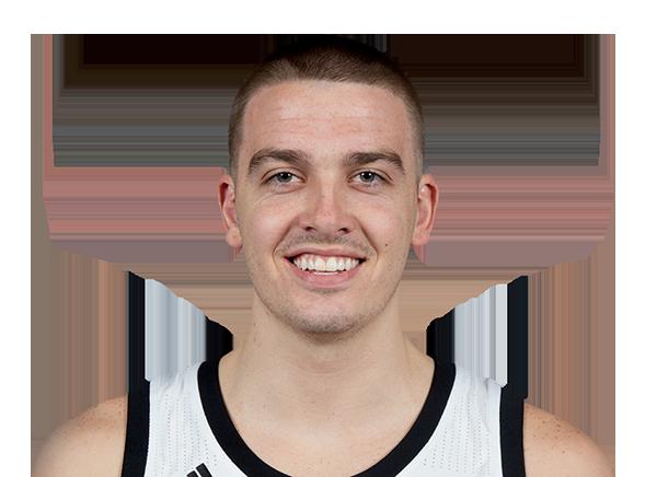 https://a.espncdn.com/i/headshots/mens-college-basketball/players/full/3908808.png
