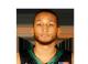https://a.espncdn.com/i/headshots/mens-college-basketball/players/full/3908813.png