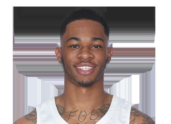 https://a.espncdn.com/i/headshots/mens-college-basketball/players/full/3908819.png