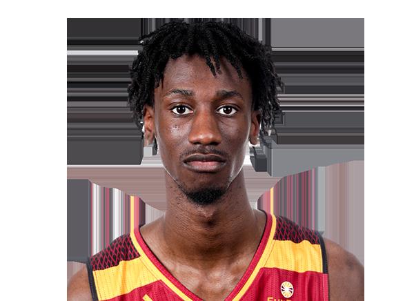 https://a.espncdn.com/i/headshots/mens-college-basketball/players/full/3908849.png