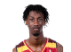 https://a.espncdn.com/i/headshots/mens-college-basketball/players/full/3908849.png