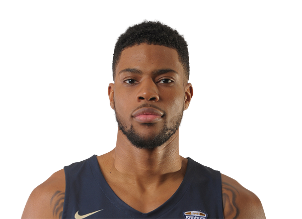 https://a.espncdn.com/i/headshots/mens-college-basketball/players/full/3908856.png