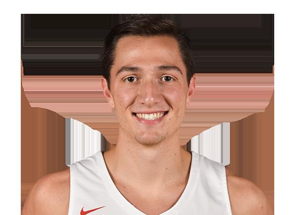 https://a.espncdn.com/i/headshots/mens-college-basketball/players/full/3908857.png