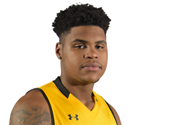 https://a.espncdn.com/i/headshots/mens-college-basketball/players/full/3908862.png