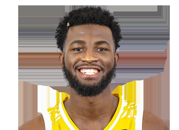 https://a.espncdn.com/i/headshots/mens-college-basketball/players/full/3908865.png