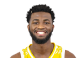 https://a.espncdn.com/i/headshots/mens-college-basketball/players/full/3908865.png