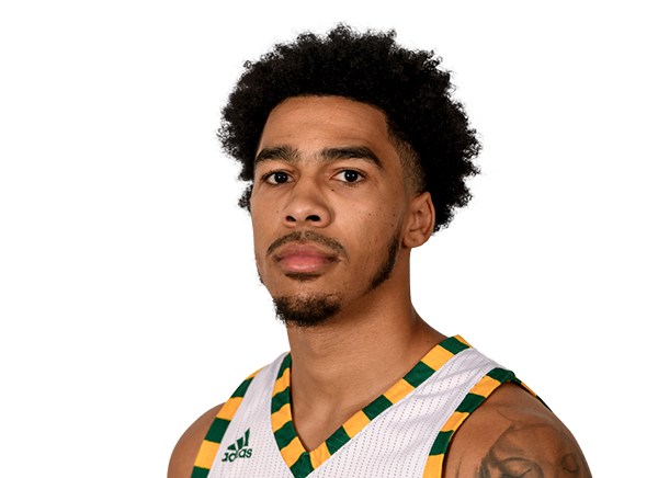 https://a.espncdn.com/i/headshots/mens-college-basketball/players/full/3908867.png