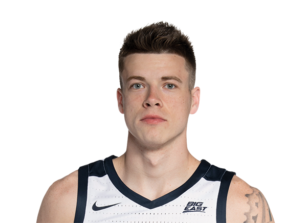 https://a.espncdn.com/i/headshots/mens-college-basketball/players/full/3908903.png