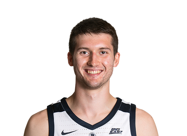 https://a.espncdn.com/i/headshots/mens-college-basketball/players/full/3908904.png