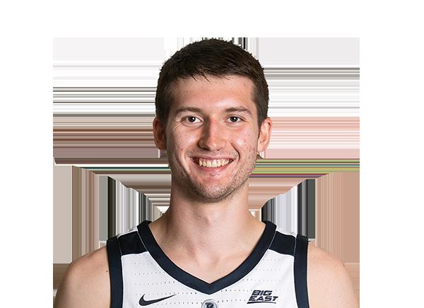 https://a.espncdn.com/i/headshots/mens-college-basketball/players/full/3908904.png