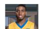 https://a.espncdn.com/i/headshots/mens-college-basketball/players/full/3911566.png