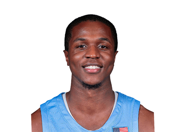 https://a.espncdn.com/i/headshots/mens-college-basketball/players/full/3911619.png