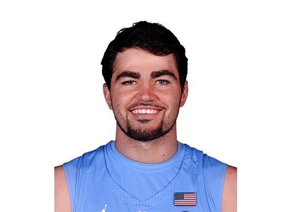 https://a.espncdn.com/i/headshots/mens-college-basketball/players/full/3911620.png