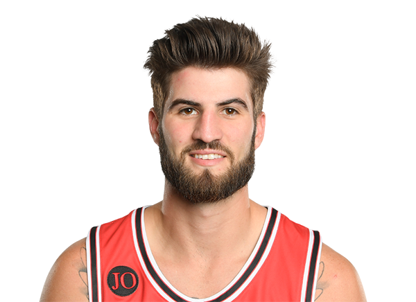 https://a.espncdn.com/i/headshots/mens-college-basketball/players/full/3911625.png