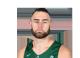 https://a.espncdn.com/i/headshots/mens-college-basketball/players/full/3911626.png