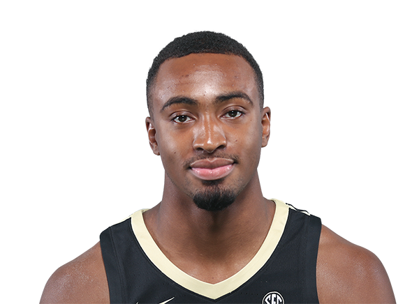 https://a.espncdn.com/i/headshots/mens-college-basketball/players/full/3911627.png