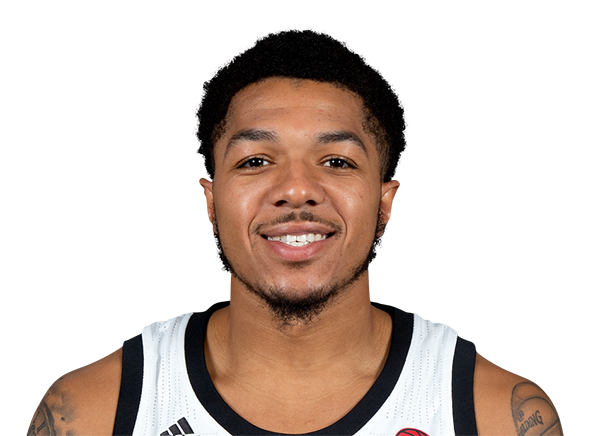 https://a.espncdn.com/i/headshots/mens-college-basketball/players/full/3911628.png