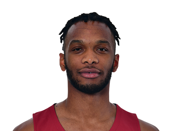 https://a.espncdn.com/i/headshots/mens-college-basketball/players/full/3911629.png