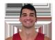 https://a.espncdn.com/i/headshots/mens-college-basketball/players/full/3911632.png