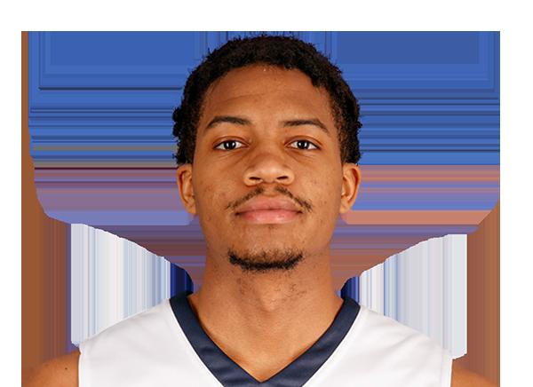 https://a.espncdn.com/i/headshots/mens-college-basketball/players/full/3911841.png