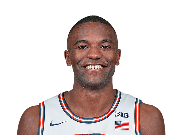 https://a.espncdn.com/i/headshots/mens-college-basketball/players/full/3911843.png