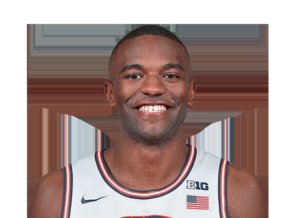 https://a.espncdn.com/i/headshots/mens-college-basketball/players/full/3911843.png