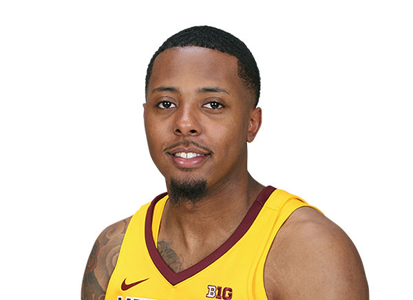 https://a.espncdn.com/i/headshots/mens-college-basketball/players/full/3911887.png