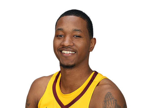 https://a.espncdn.com/i/headshots/mens-college-basketball/players/full/3911888.png