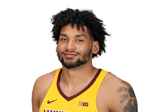 https://a.espncdn.com/i/headshots/mens-college-basketball/players/full/3911889.png