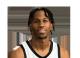 https://a.espncdn.com/i/headshots/mens-college-basketball/players/full/3911894.png