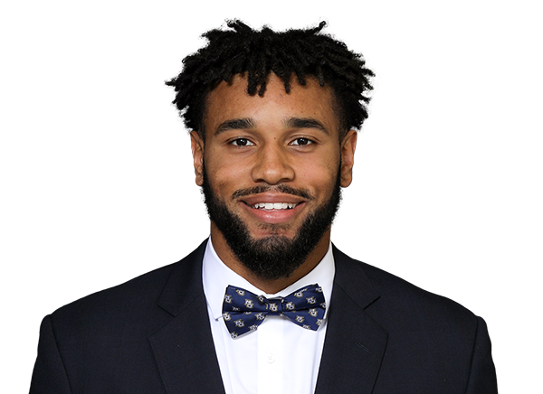 https://a.espncdn.com/i/headshots/mens-college-basketball/players/full/3911896.png