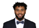 https://a.espncdn.com/i/headshots/mens-college-basketball/players/full/3911896.png