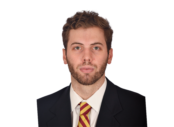 https://a.espncdn.com/i/headshots/mens-college-basketball/players/full/3912272.png