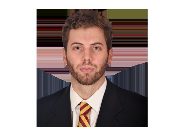 https://a.espncdn.com/i/headshots/mens-college-basketball/players/full/3912272.png