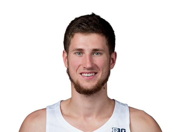 https://a.espncdn.com/i/headshots/mens-college-basketball/players/full/3912277.png