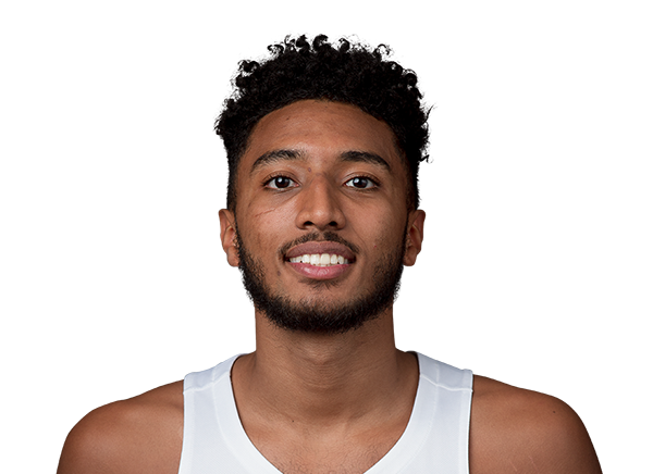 https://a.espncdn.com/i/headshots/mens-college-basketball/players/full/3912278.png