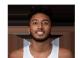 https://a.espncdn.com/i/headshots/mens-college-basketball/players/full/3912278.png