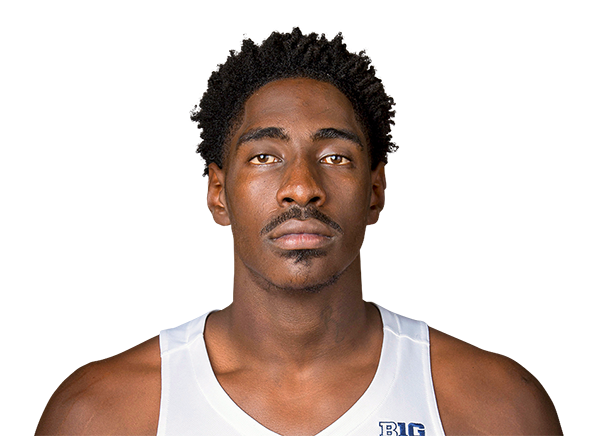 https://a.espncdn.com/i/headshots/mens-college-basketball/players/full/3912279.png