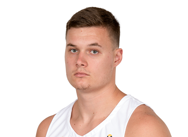 https://a.espncdn.com/i/headshots/mens-college-basketball/players/full/3912282.png