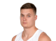 https://a.espncdn.com/i/headshots/mens-college-basketball/players/full/3912282.png