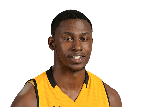 https://a.espncdn.com/i/headshots/mens-college-basketball/players/full/3912284.png
