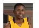 https://a.espncdn.com/i/headshots/mens-college-basketball/players/full/3912284.png