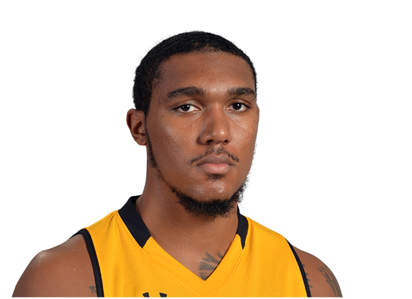 https://a.espncdn.com/i/headshots/mens-college-basketball/players/full/3912285.png