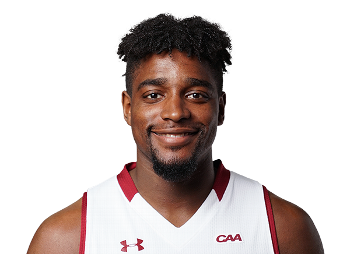 Marquise Pointer