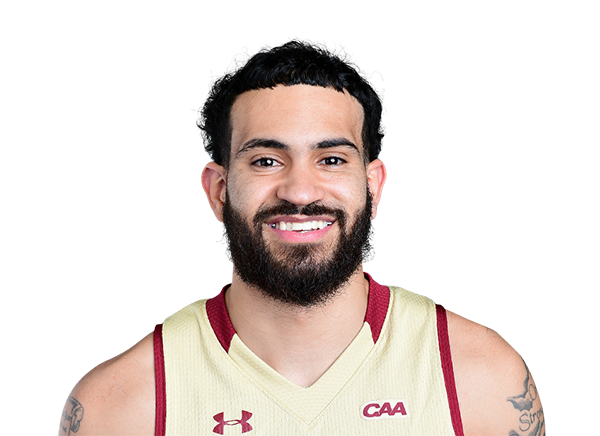 https://a.espncdn.com/i/headshots/mens-college-basketball/players/full/3912295.png