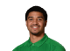 https://a.espncdn.com/i/headshots/mens-college-basketball/players/full/3912333.png