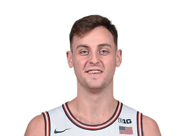 https://a.espncdn.com/i/headshots/mens-college-basketball/players/full/3912335.png